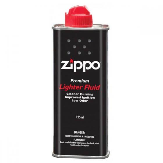 zippo fluid VizagShop.com
