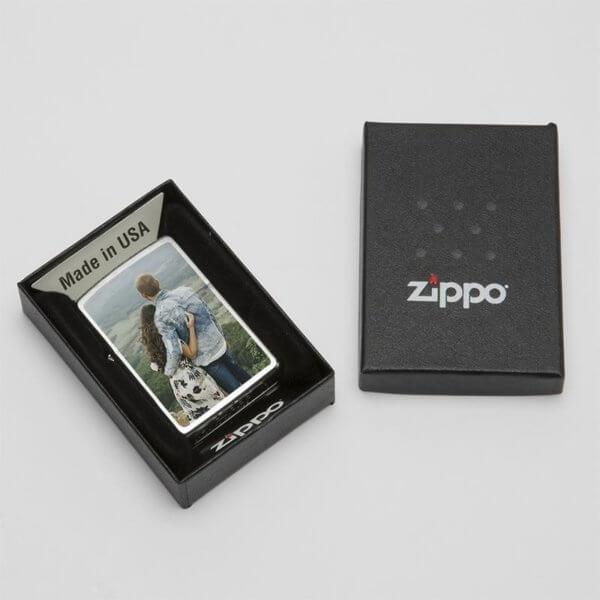 zippo lighter VizagShop.com