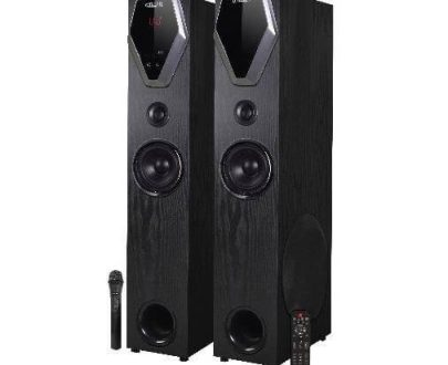 Mitashi 2.0 Tower Bluetooth Speaker TWR8499