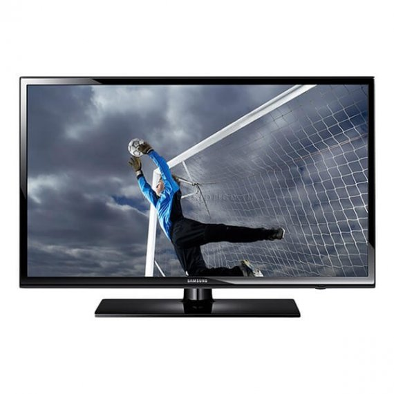 Samsung LED TV 32 Inches