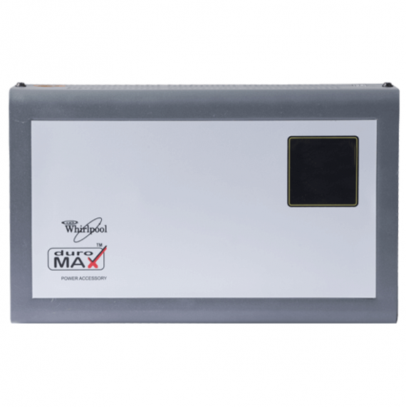 whirlpool 1.5ton AC stabillizer LX 1740 L3 VizagShop.com