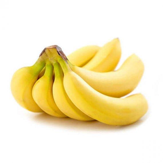 Buy Fresh Bananas In Visakhapatnam