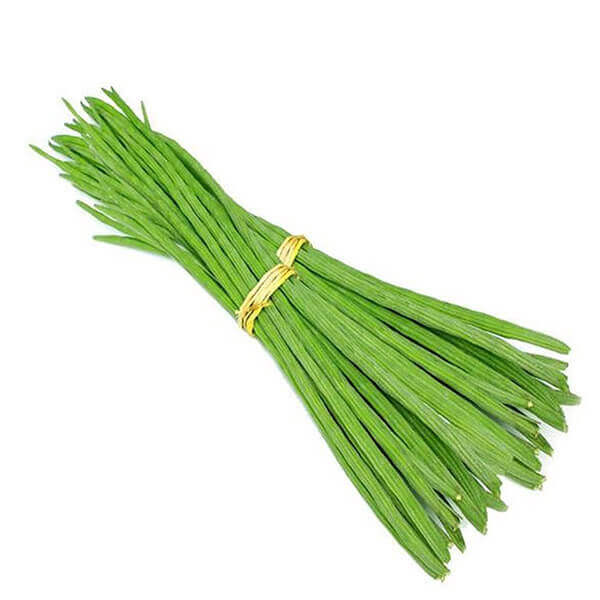 Fresh vegetable Drumsticks in Visakhapatnam