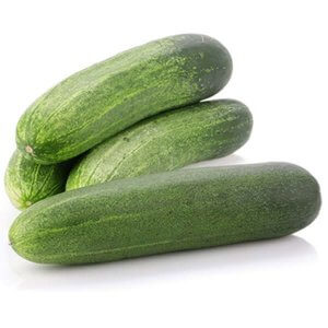 Buy Fresh Kheera or Cucumber in Vizag