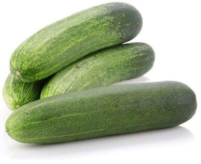 Buy Fresh Kheera or Cucumber in Vizag