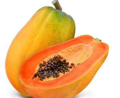 Buy Papaya in Vizag Fresh Fruits online delivery