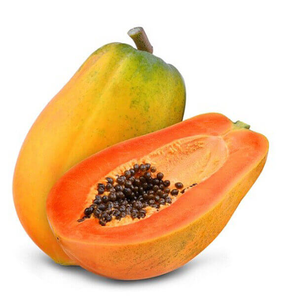 Buy Papaya in Vizag Fresh Fruits online delivery