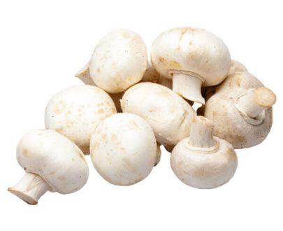 Fresh Mushrooms in Visakhapatnam
