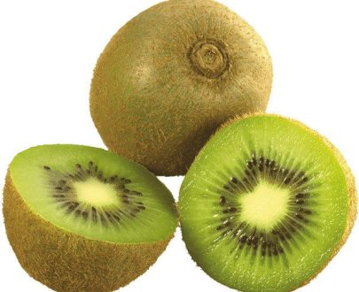 Buy Fresh Kiwis in Visakhapatnam Online Delivery