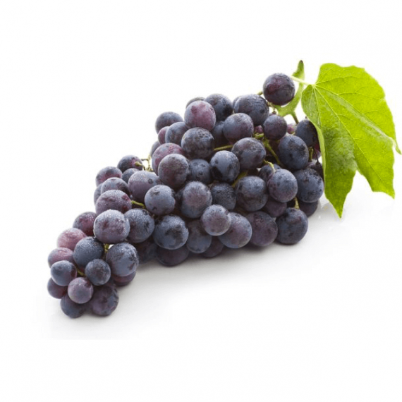Black Grapes In Vizag