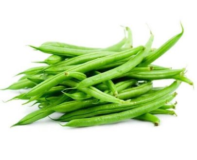 Buy Fresh Beans in VIzag