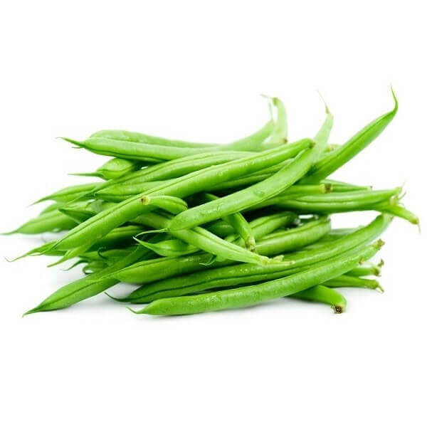 Buy Fresh Beans in VIzag