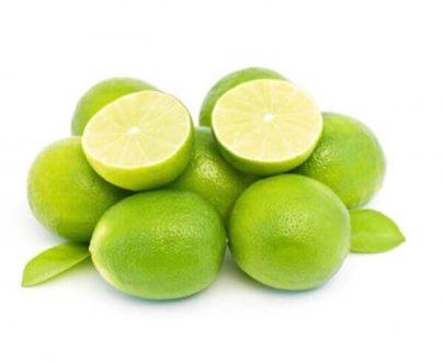 Buy Lemons In Visakhapatnam oNline