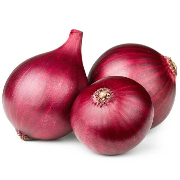 Buy Onions in VIsakhapatnam Online