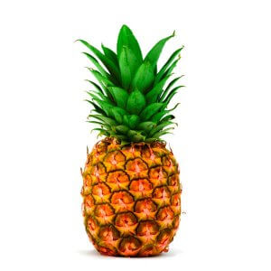 Buy Fresh Pineapples in Visakhapatnam