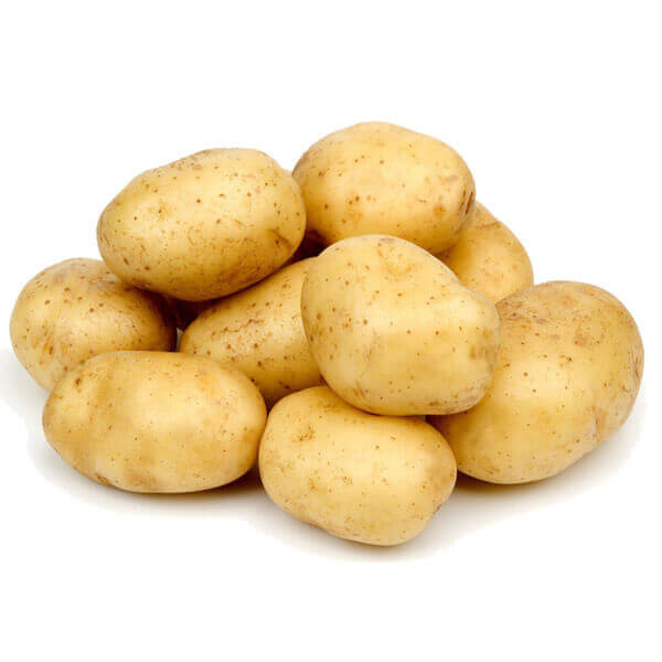 potatoes bangala dumpalu vizag VizagShop.com