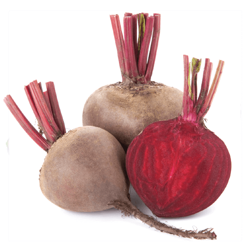 Fresh Beetroot In Vizag