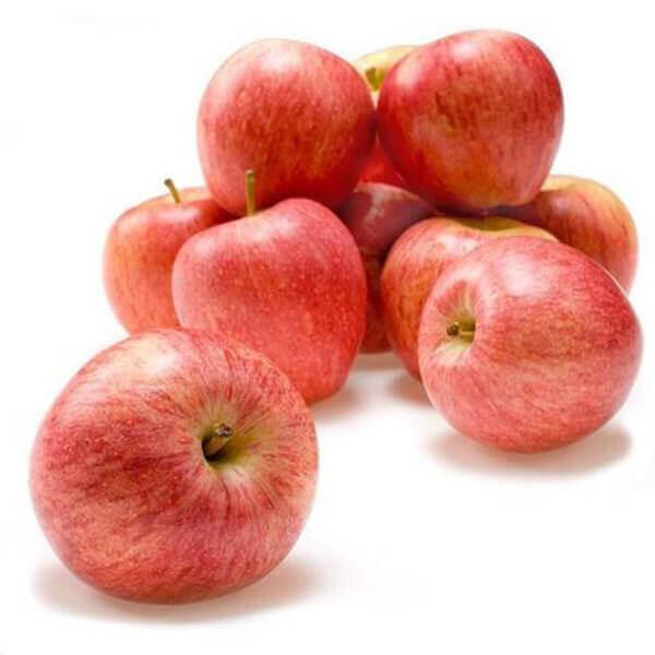 Buy Fresh Royal Gala Apples In Visakhapatnam