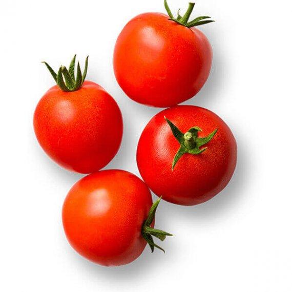 Buy Fresh Tomatoes in Visakhapatnam Online