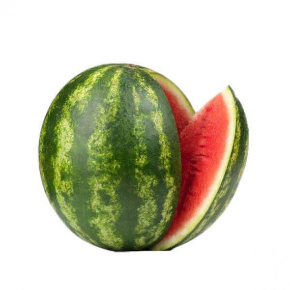 Buy Watermelons in Visakhaptanam