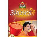 3 roses tea VizagShop.com