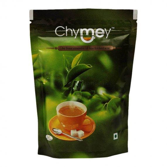 Chymey CTC Piyala Tea 1 kg VizagShop.com