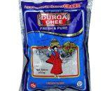 Durga Ghee Pouch 500 ml VizagShop.com