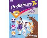 Pediasure 7 Plus Chocolate Health Drink Bib 400 g VizagShop.com