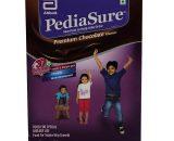 Pediasure Complete Chocolate Health Drink 400 g VizagShop.com
