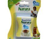 Sugarfree Natura Sucralose Pellets 300N VizagShop.com