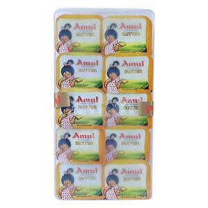 amul butter school pack VizagShop.com