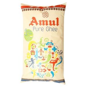 amul ghee pouch 1l VizagShop.com