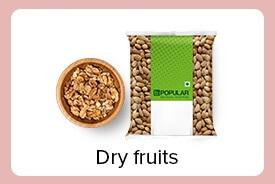 app dry fruitds VizagShop.com