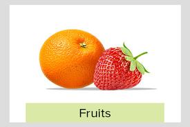 app fresh fruits VizagShop.com