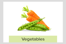 app fresh vegetables VizagShop.com