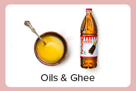 app oils ghee VizagShop.com