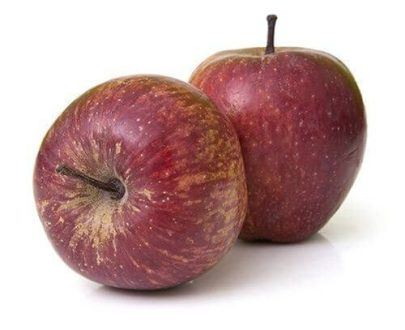 Buy Fresh Shimla Apples in Visakhapatnam