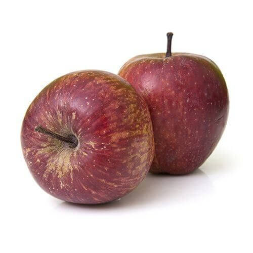 Buy Fresh Shimla Apples in Visakhapatnam