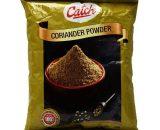 catch coriander powder 200g VizagShop.com