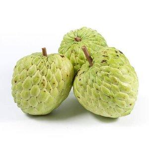 Buy Custard Apples online in Vizag