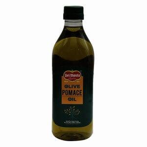 del monte olive oil omance 1l VizagShop.com