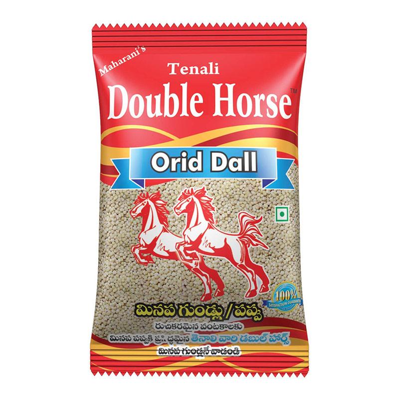 Buy double horse minapagullu urad dal gota in Vizag visakhapatnam
