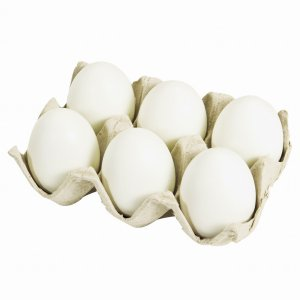Order Eggs online in Vizag