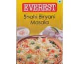 everest shahi biriyani masala VizagShop.com