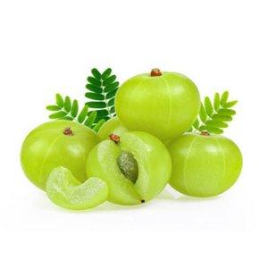 Buy Gooseberry Online in VIskahapatnam