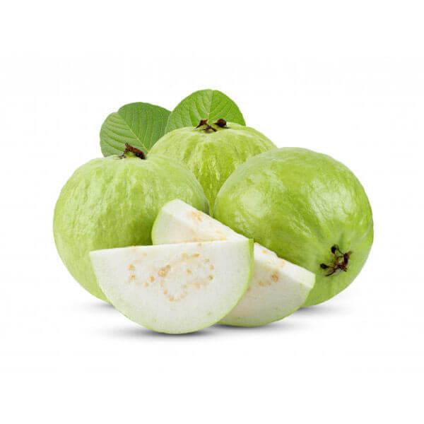 Buy Guava Jamkai in Vizag