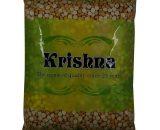 krishna phutana dal 1kg VizagShop.com