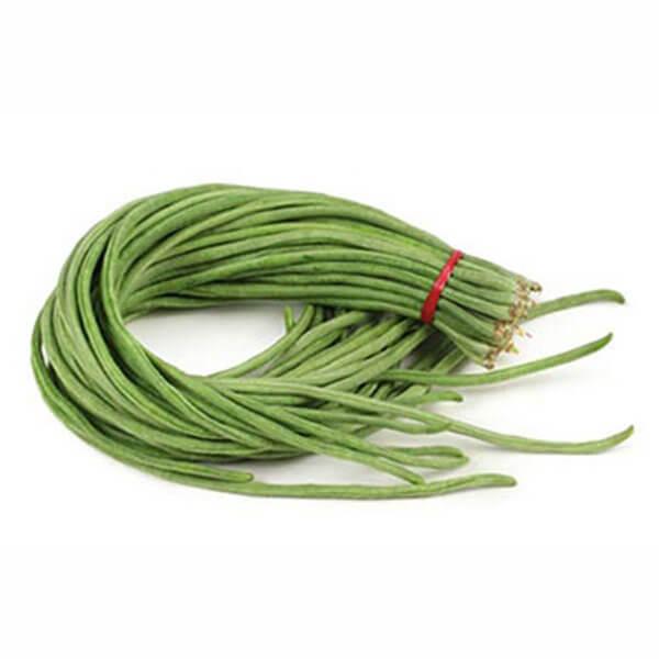 Fresh Barbati or Long Beans in Visakhapatnam