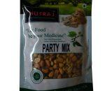 nutraj party mix 150g VizagShop.com