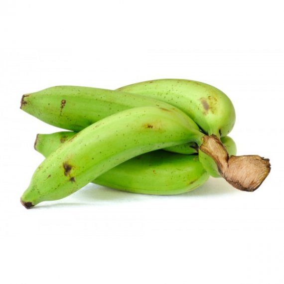 Fresh Raw Bananas in Visakhapatnam